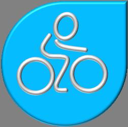 Be Active Logo