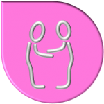 Connect Logo 2