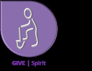 Give Logo