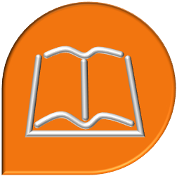 Keep Learning Logo