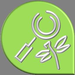 Take notice Logo