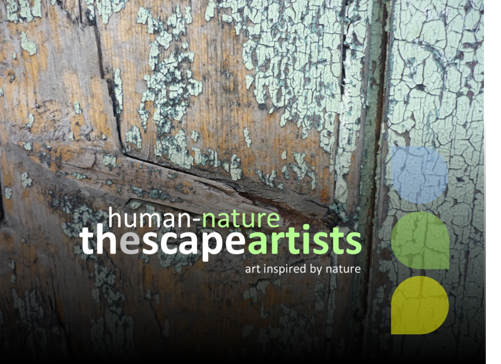 theescapeartists galleries and products