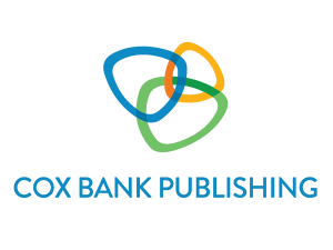 Cox Bank Publishing Logo