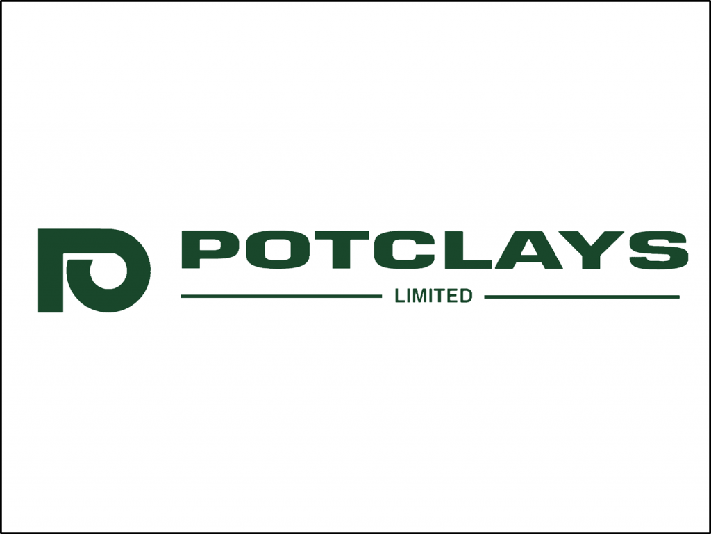 Potclays Limited
