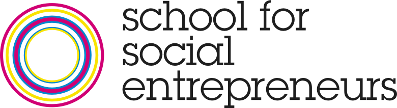 Human-Nature Escapes CIC - Lloyds School of Social Entrepreneurs