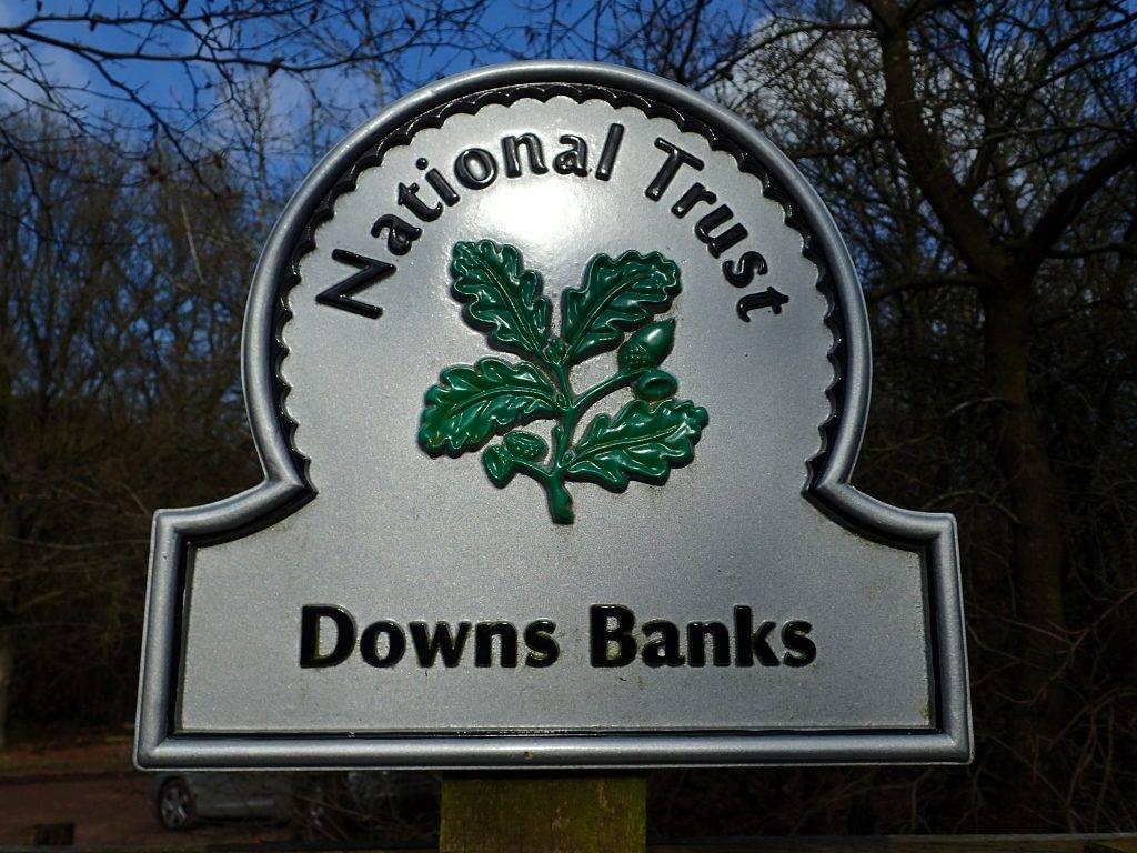 Human-Nature Escapes CIC - Downs Banks