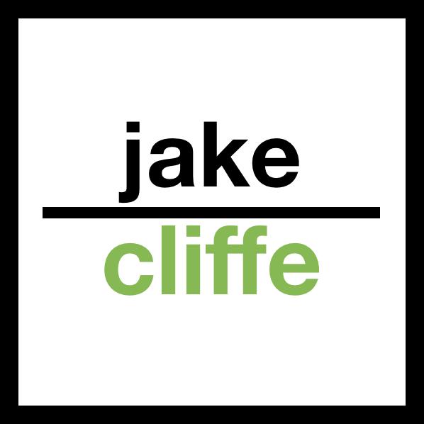 Human-Nature - Jake Cliffe